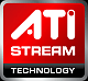 RAR Password Recovery supports ATI Stream