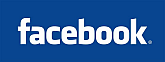 password recovery facebook