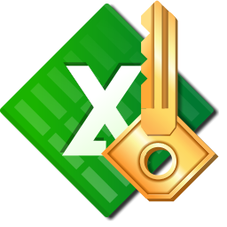 AccentEPR Logo