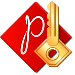 PDF Password Cracker