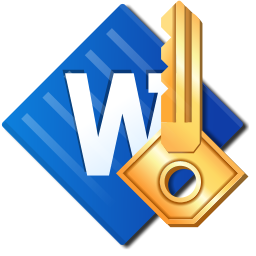 AccentWPR Logo