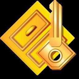 AccentZPR's icon