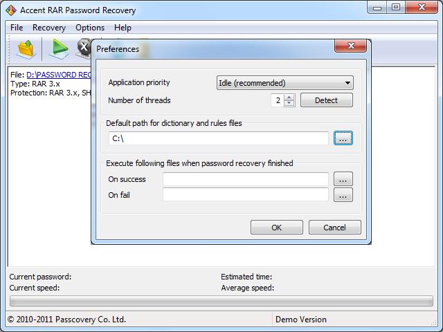 how to break wpa password