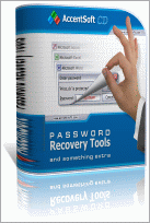 Fast Recovery of WinZip Passwords